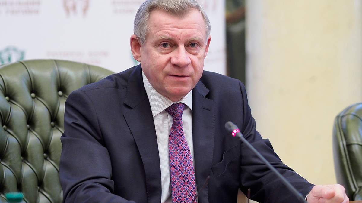 Ризики для економіки України – Приватбанк та МВФ