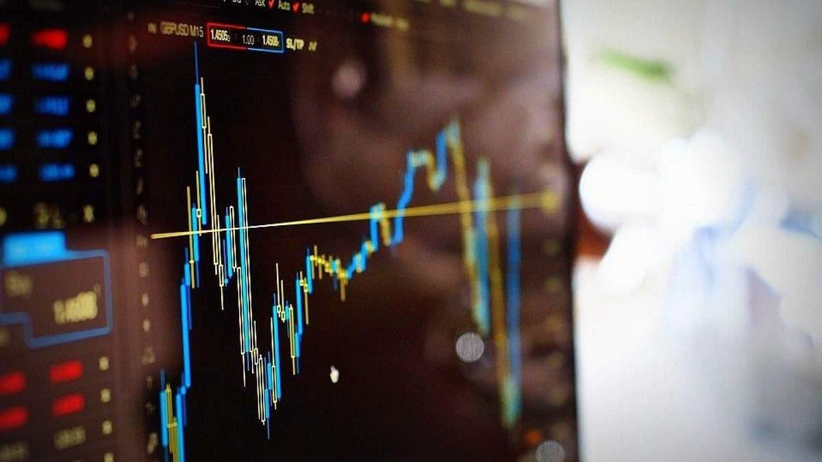 Как коронавирус влияет на сырьевые рынки и валюту - 30 января 2020 - 24 Канал