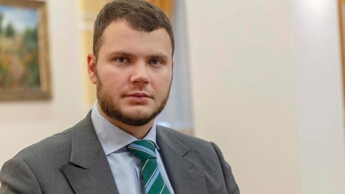 Керівництву Укрзалізниці байдуже до пасажирських перевезень, їх цікавить прибуток, – Криклій