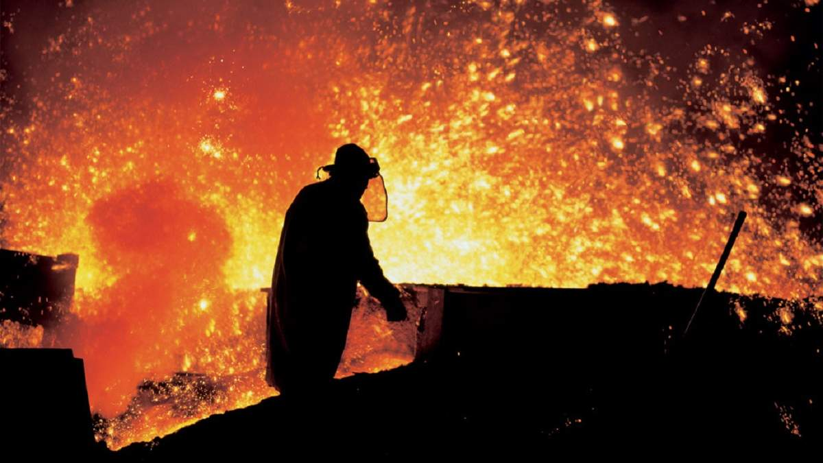 Пошлина на импорт дизтоплива и газа усилит экономический кризис, – предприятия ГМК