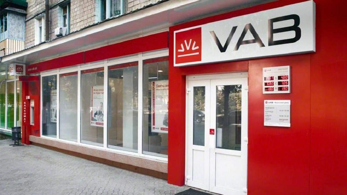 ФГВФЛ и Бахматюк возобновили переговоры о реструктуризации долга