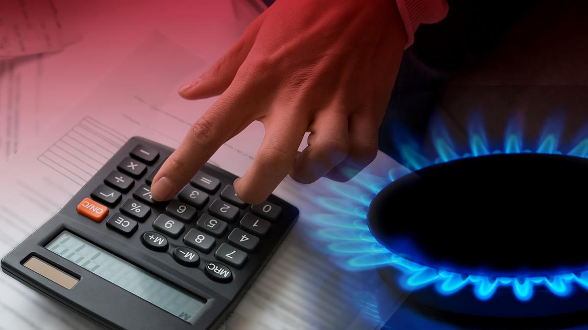 Две платежки за газ объединят: что будет с ценой