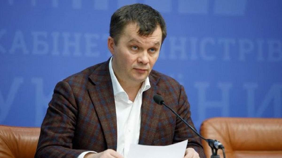 В українських селах хочуть створити 200 тисяч нових робочих місць
