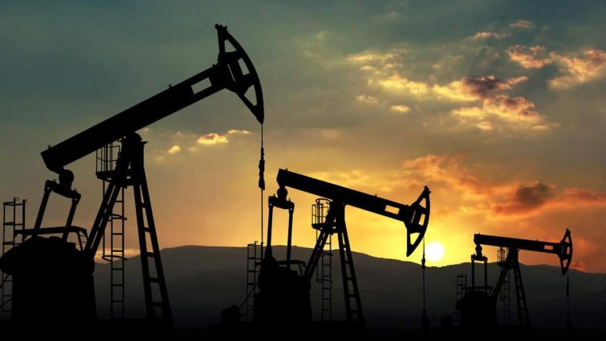 """Група """"Приват"""" Коломойського і Боголюбова вимагає 25% мита на імпорт російського палива"""