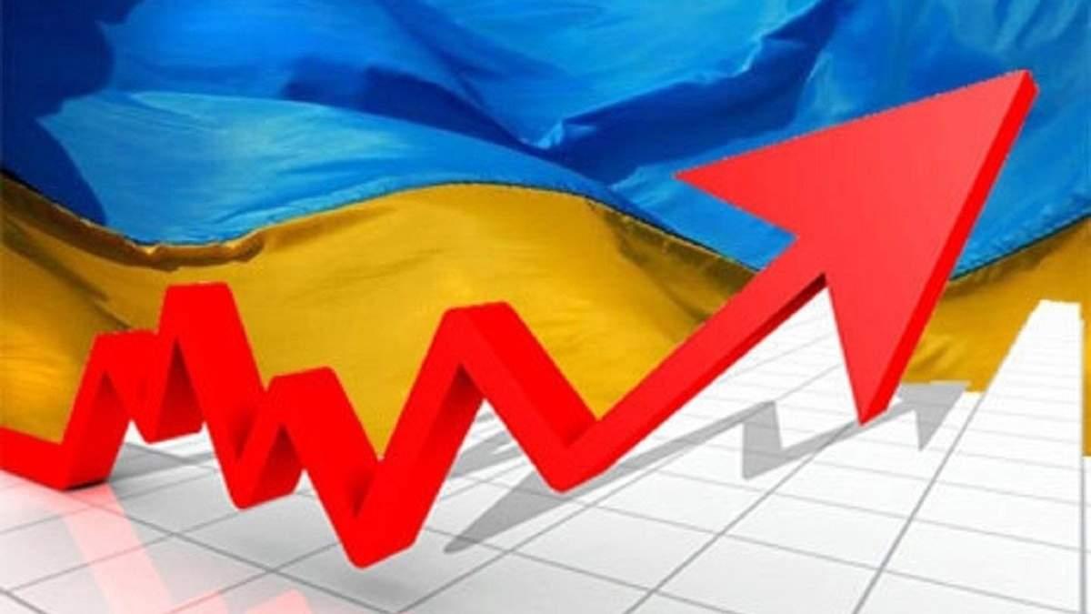 Більше половини українців вважають, що країна розвивається в неправильному напрямку