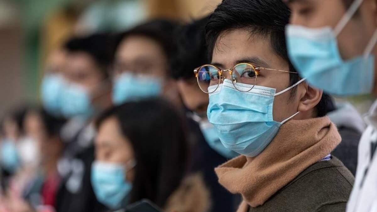 Количество вылеченных от коронавируса растет: чего ждать Китаю после эпидемии?