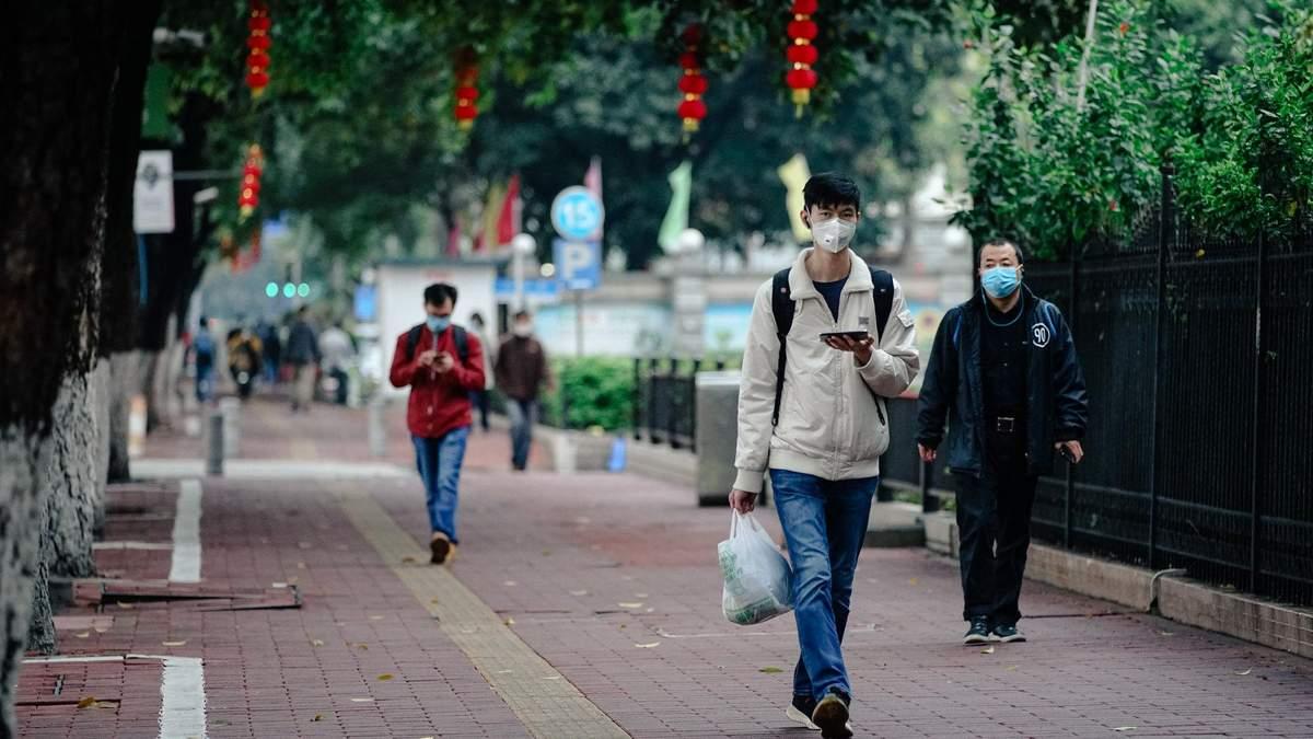 Коронавірус і світова економіка: чи спричинить епідемія нову фінансову кризу