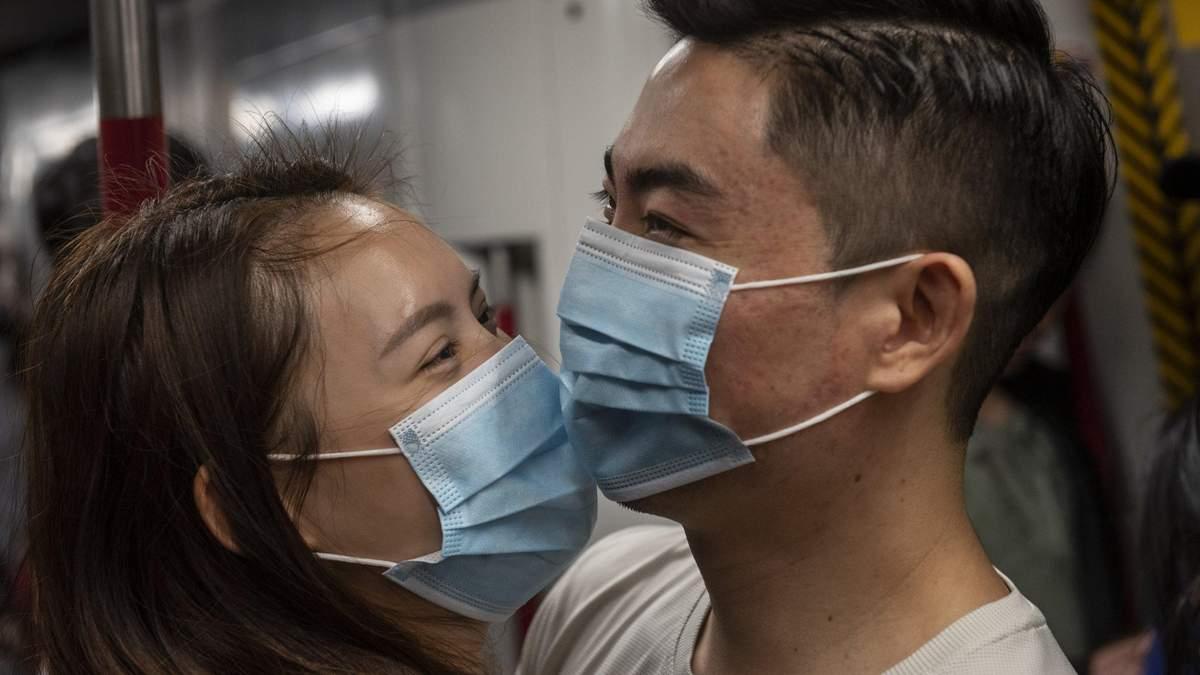 Вигідно, щоб все закінчилось: що хоче приховати ВООЗ про коронавірус