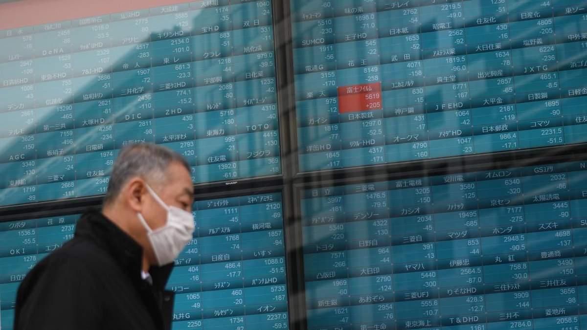 Конец эры Китая? Имеет ли Украина шансы стать производственным хабом