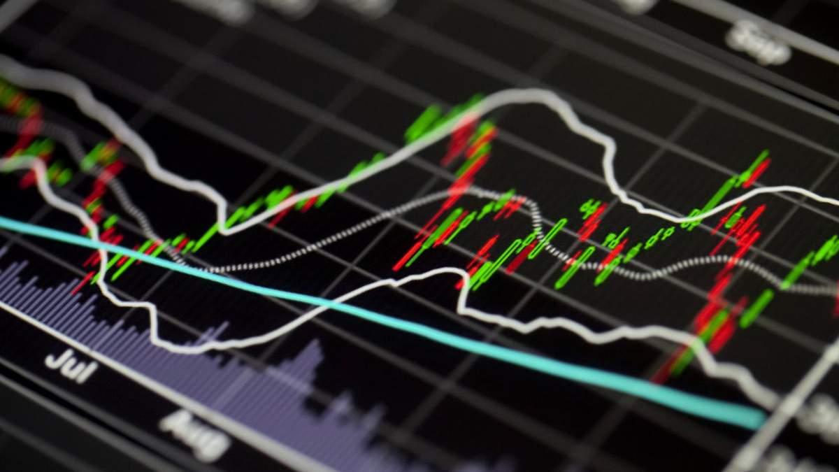 Світові фондові ринки піднялися