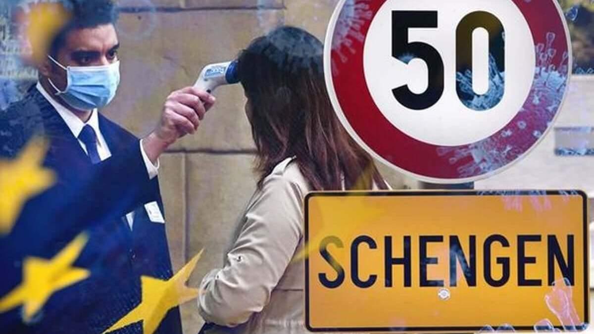 ЕС и коронавирус: переживет ли экономика Европы пандемию