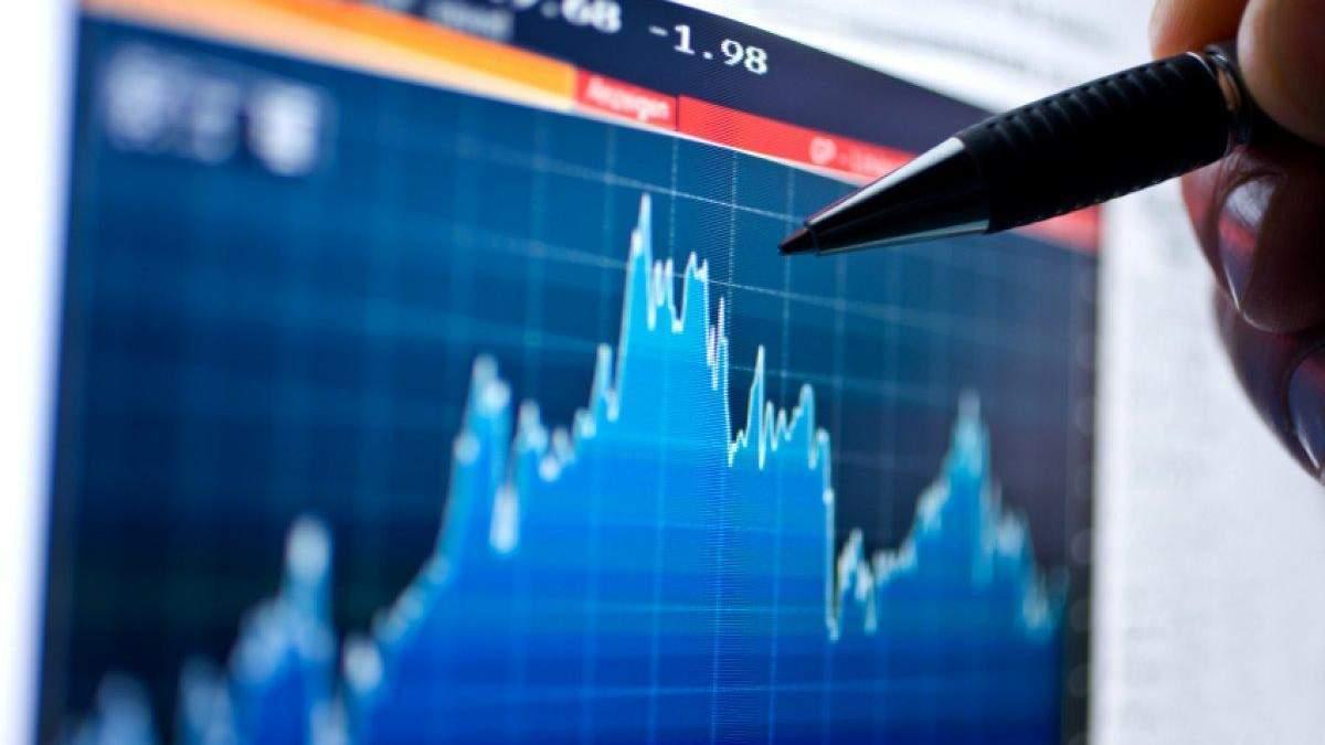 Удар по малому и среднему бизнесу: как улучшить финансовую ситуацию