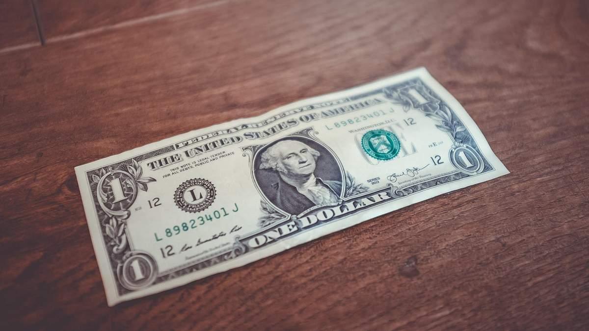 Коронавирус подтолкнул США к рецессии: экономисты прогнозируют рекордное снижение ВВП