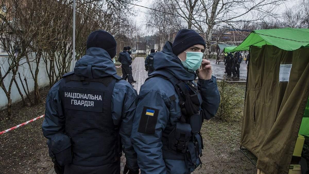 В Украине подсчитали, сколько денег из бюджета могут перенаправить на борьбу с коронавирусом