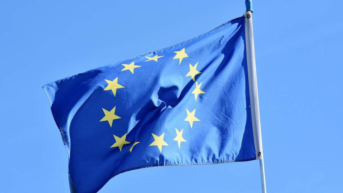Світова криза через коронавірус: що чекає економіку Європи у 2020 році