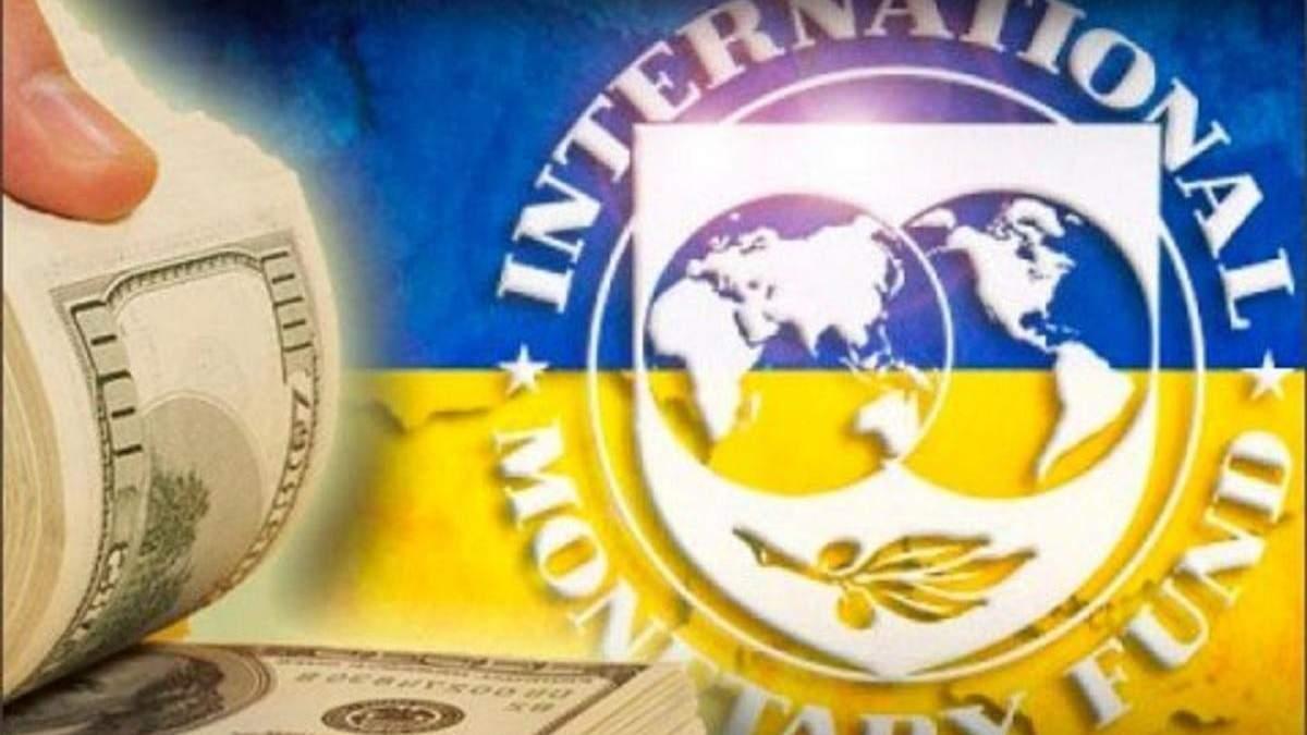 """Кабмин зарегистрировал в Раде """"антиколомойский"""" законопроект: что он предусматривает"""