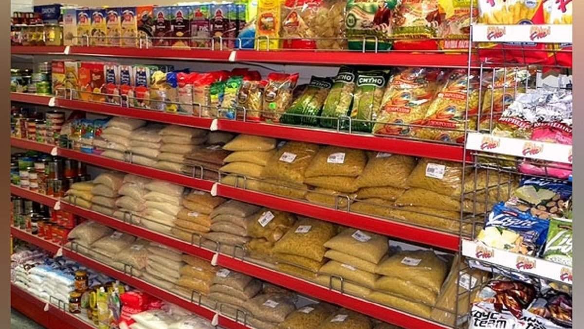 В некоторых регионах ощутимо подорожали продукты: АМКУ требует объяснений