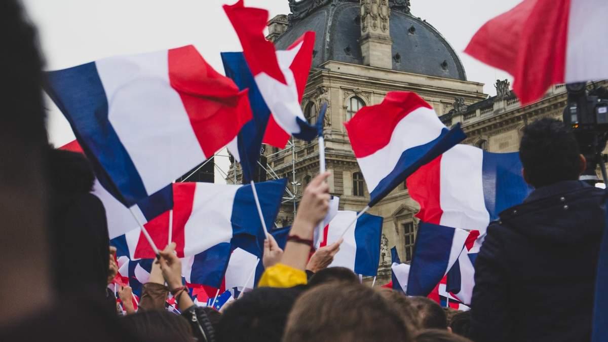 Пандемия и бизнес: власти Франции выделят пакет финансовой помощи специально для стартапов