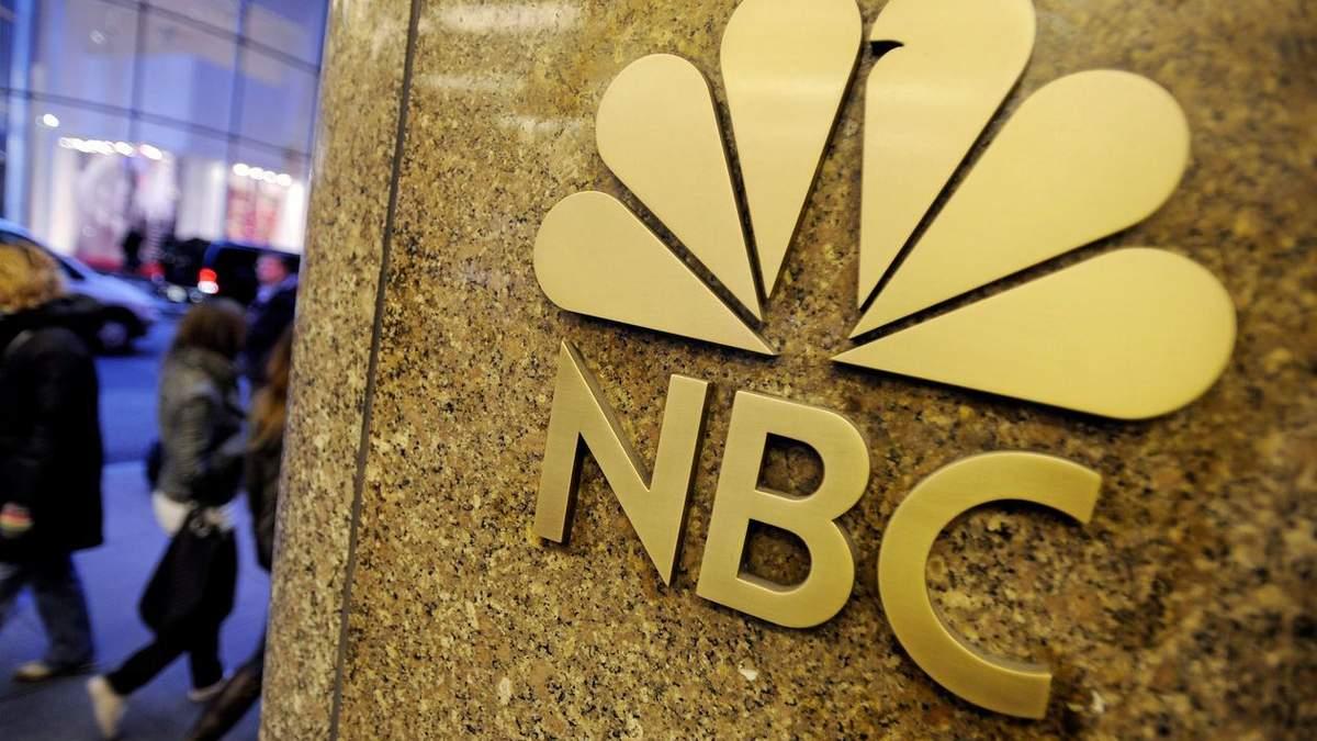 Американські медіакомпанії зазнають мільярдних збитків через перенесення Олімпіади