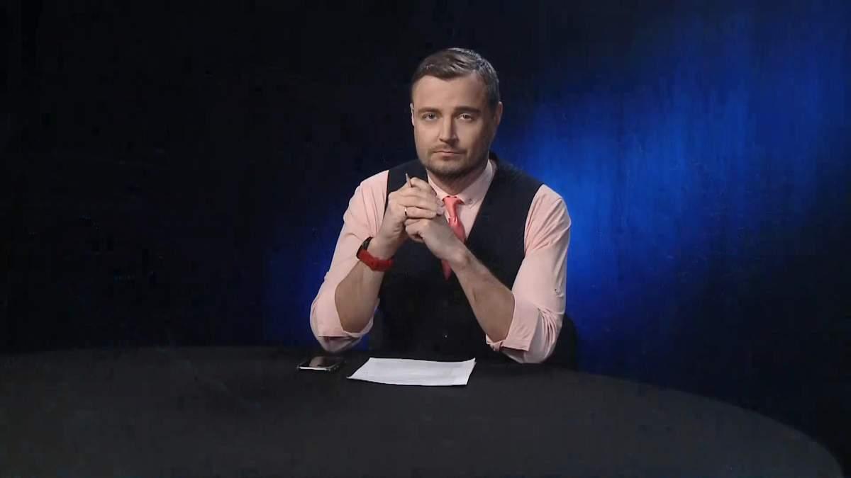 Інфляція та зростання цін: Милованов розповів про економіку України після коронавірусу