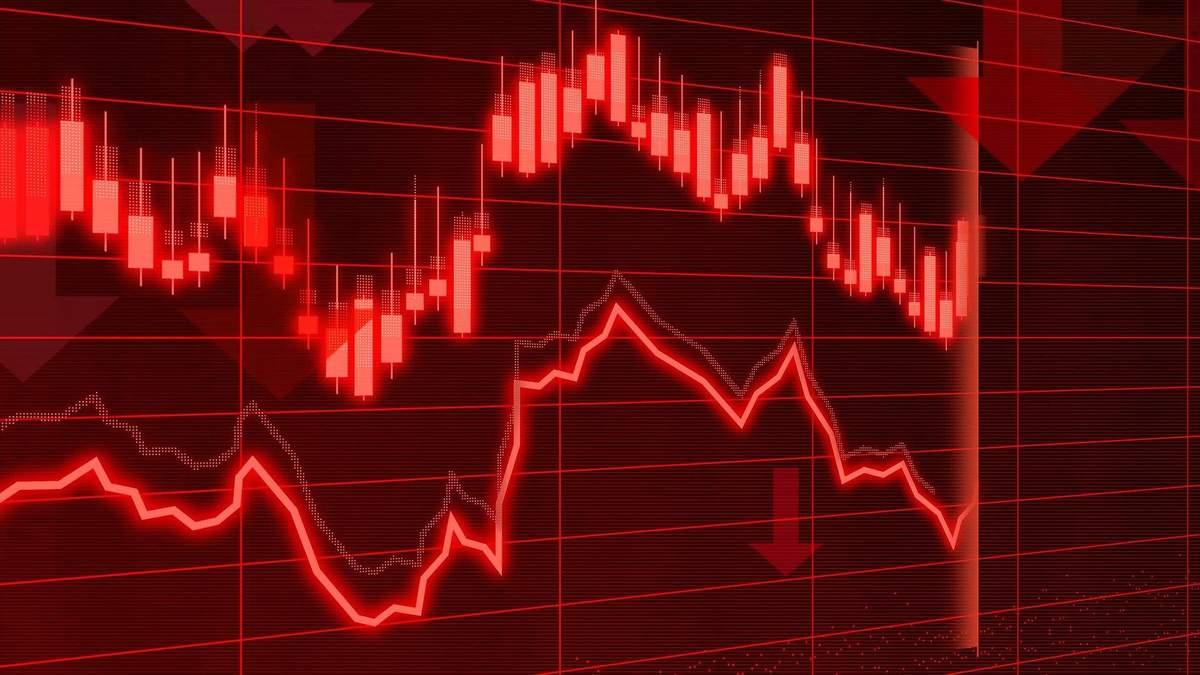 Що буде з цінами на акції: інвестор спрогнозував майбутнє фондового ринку США