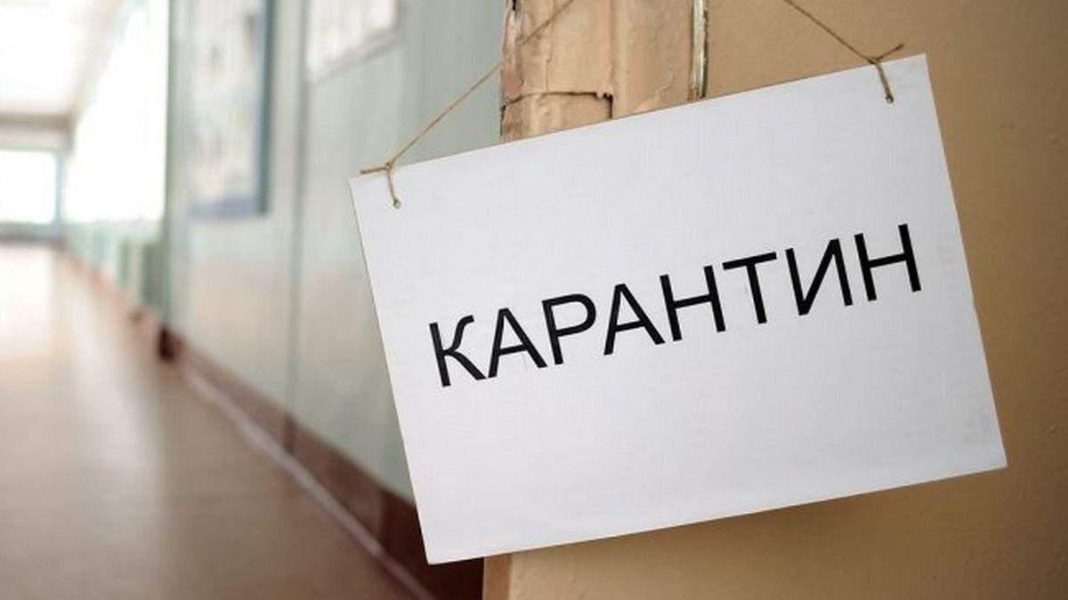Як карантин вплине на українську економіку