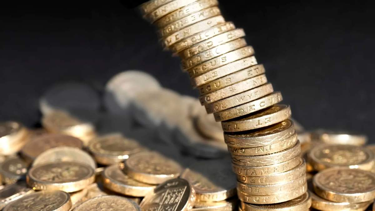 У Нацбанку прогнозують суттєвий ріст дефіциту Держбюджету: що це означає