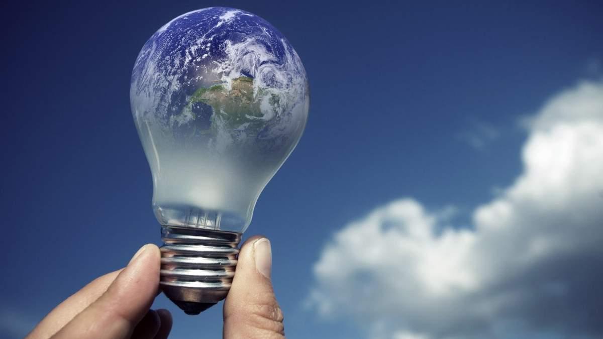 YASNO (ЯСНО) – інструкція, як сплатити електроенергію через YASNO