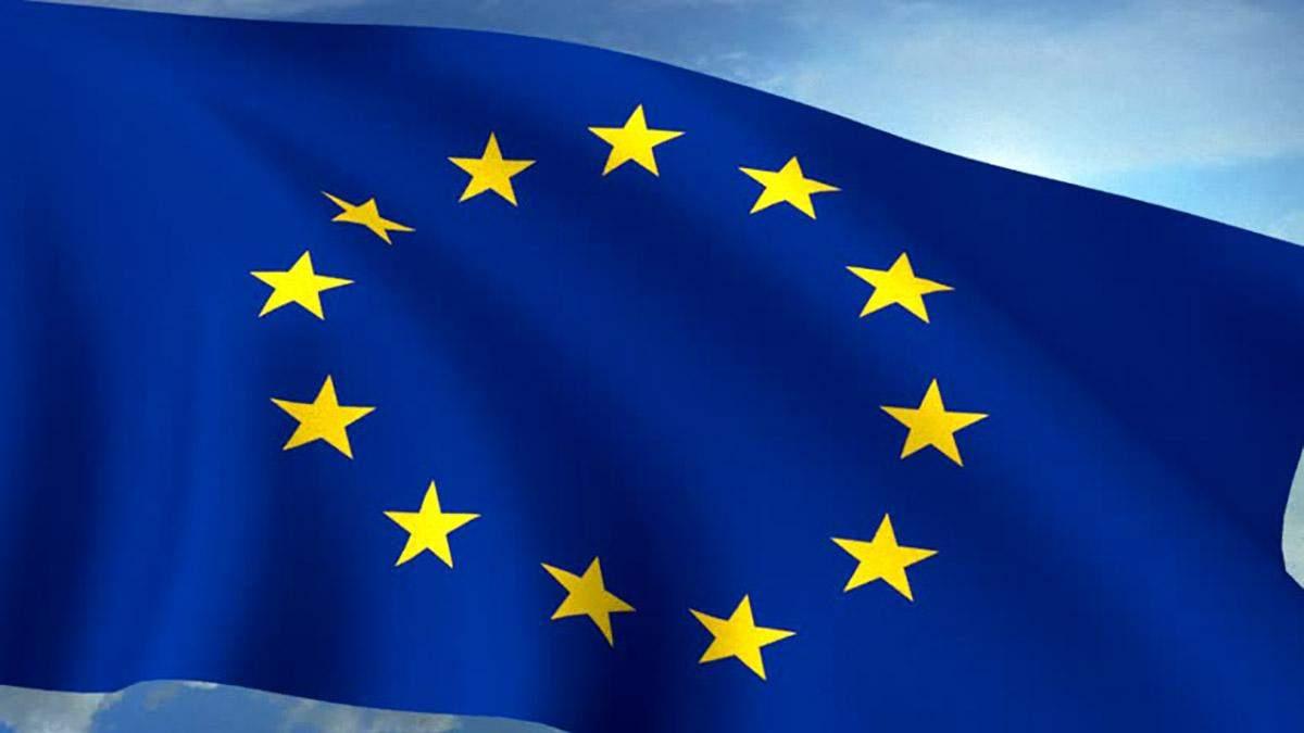 Как в европейских странах спасают экономику в условиях пандемии: видео