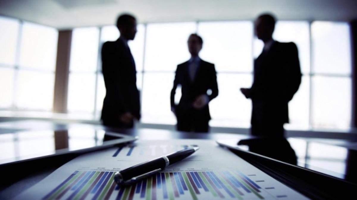 Як карантин вплинув на бізнес в Україні: результати опитування
