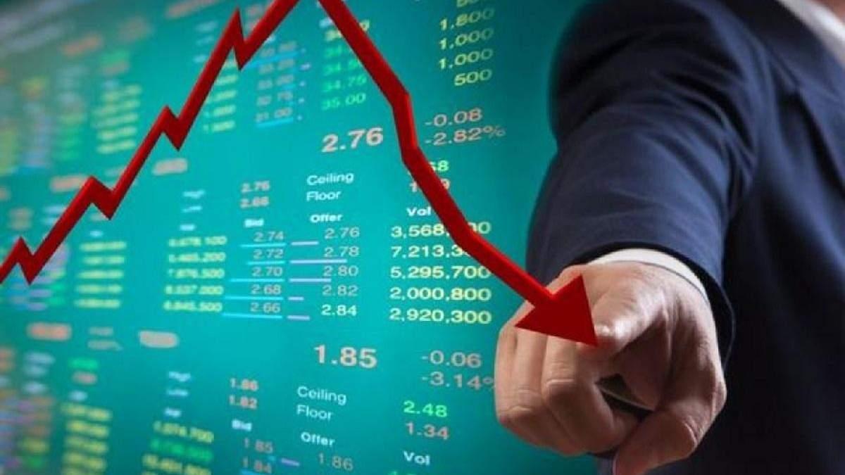 Економісти втрачають надію на швидке відновлення економіки після коронавірусу, – ЗМІ