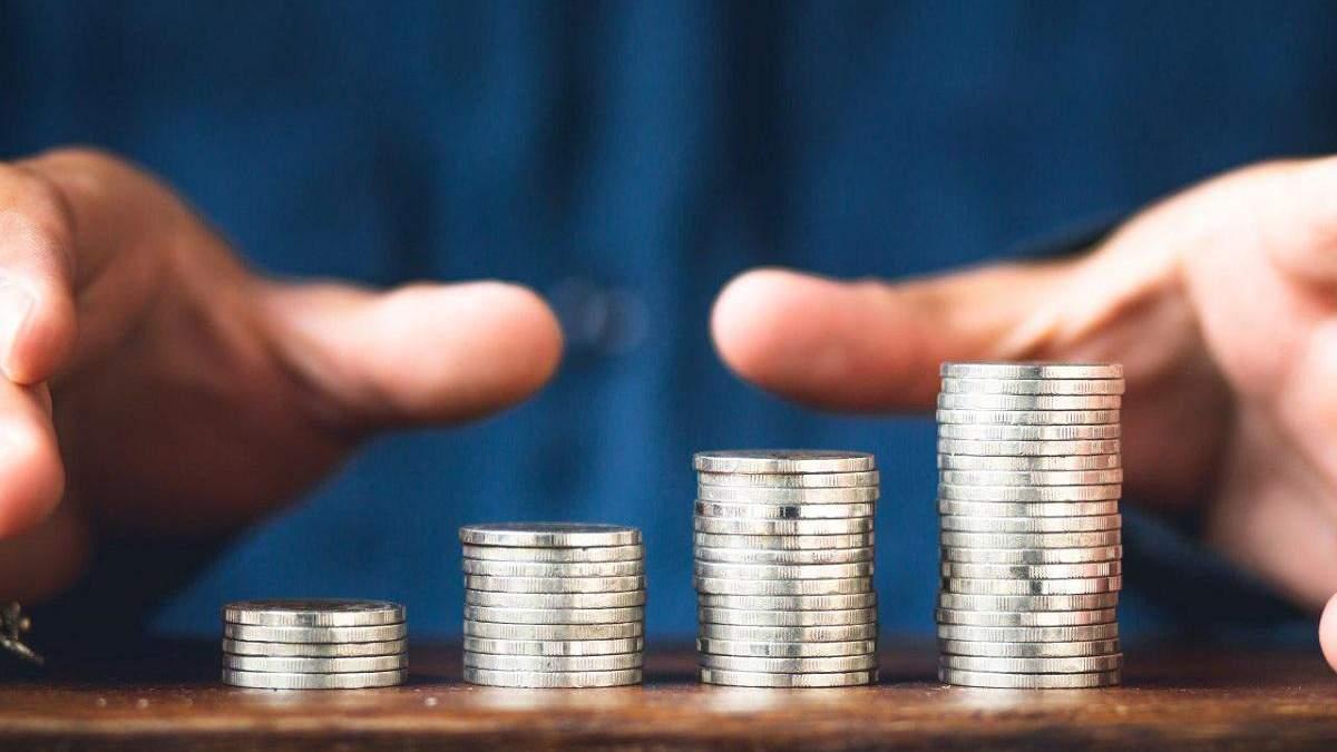 Дефицитом по коронавирусу: как правительство может изменить бюджет