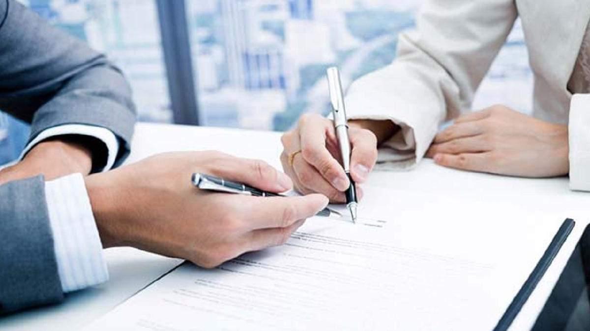 Почти 80% компаний не планируют сокращать работников, – исследование НБУ