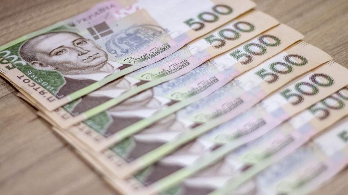 Криза в Україні 2020 – як заробити гроші на падінні гривні
