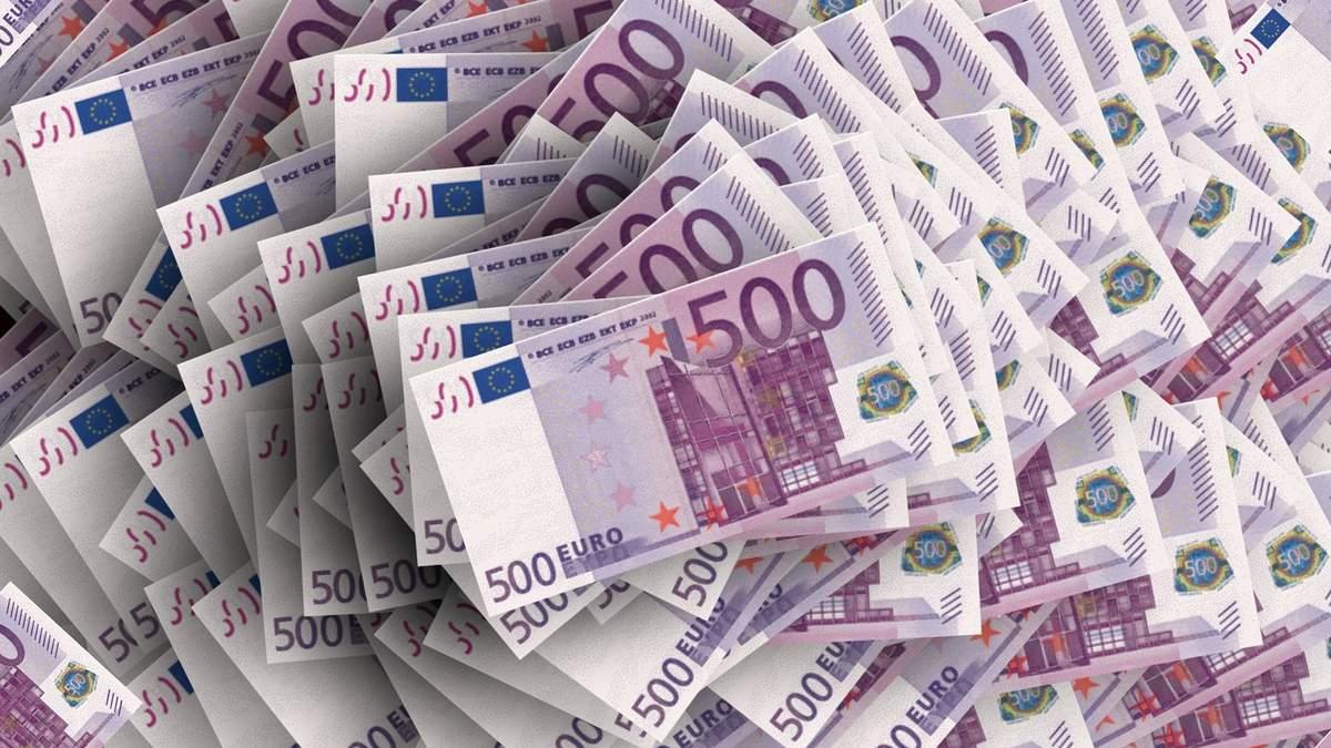 Мінфін Латвії розмістив євробонди на світових ринках