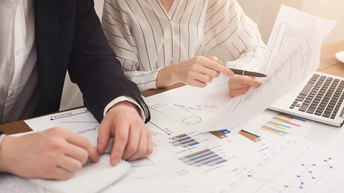 Льготы, отсрочки и каникулы: как кредиторы поддерживают заемщиков в кризис?
