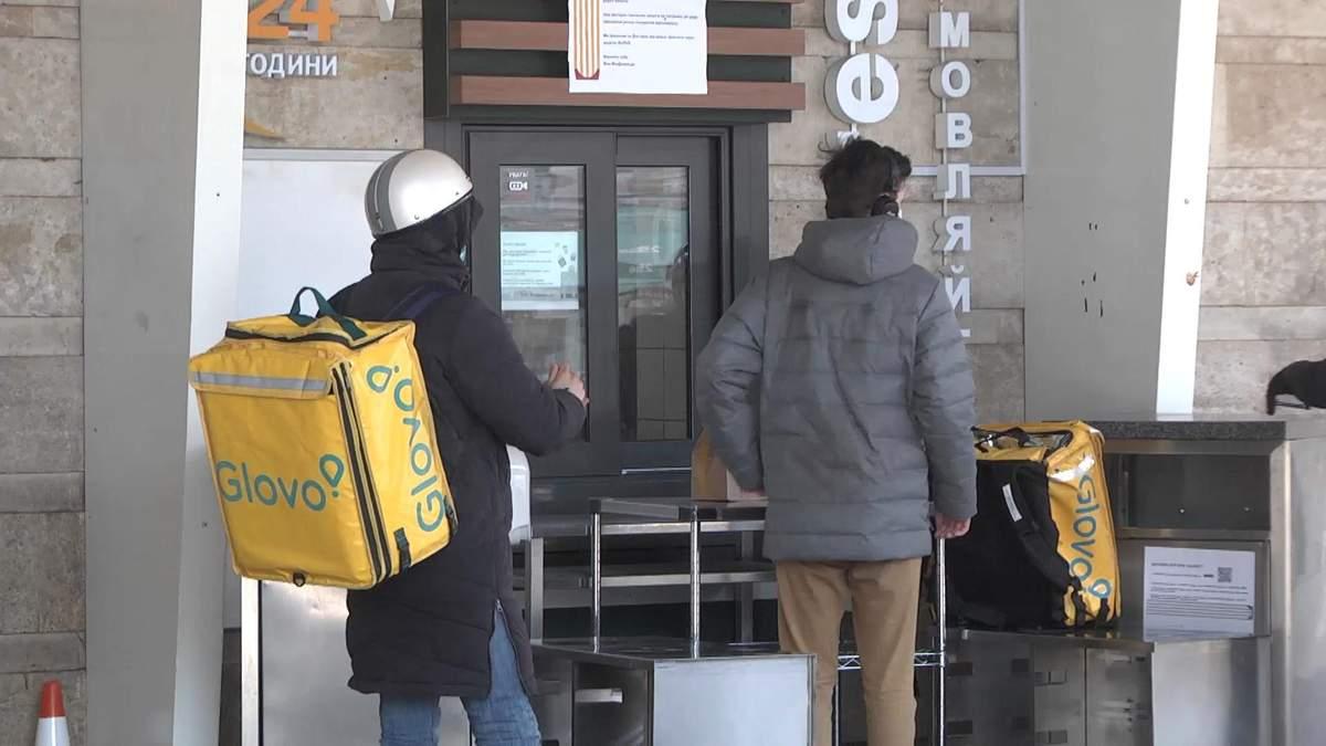 Где найти работу во время карантина: эксперты назвали открытые вакансии