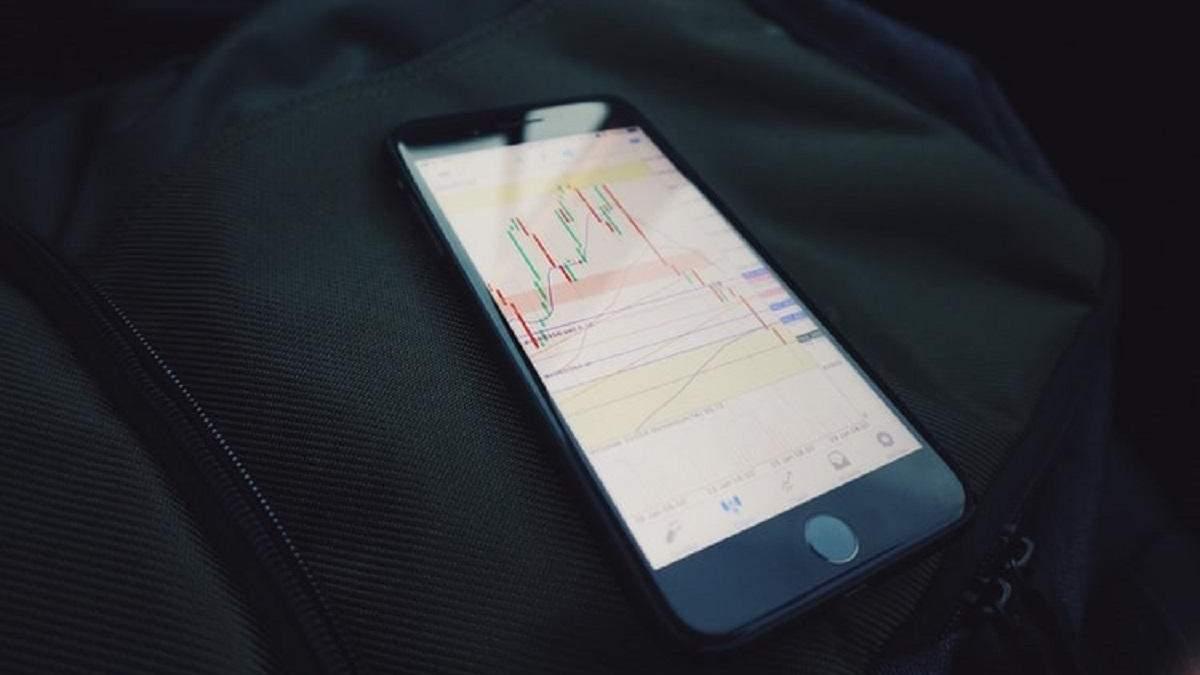 Карантин і бізнес – як заробити вдома, торги на ринку