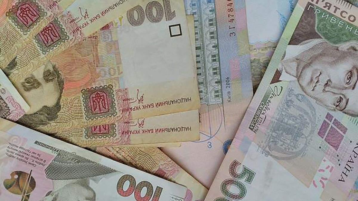 Карантин в Украине: сценарии развития экономики