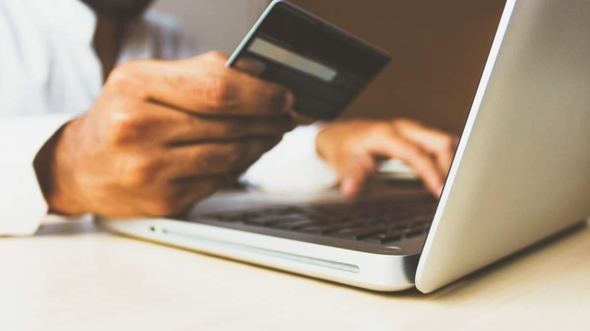 Оплата за комунальні послуги онлайн – як оплатити не виходячи з дому