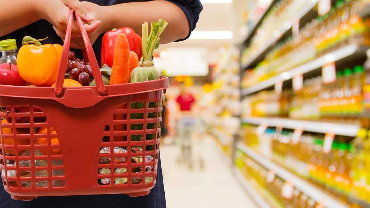 Супермаркети знизили ціну на продукти – список магазинів і продуктів