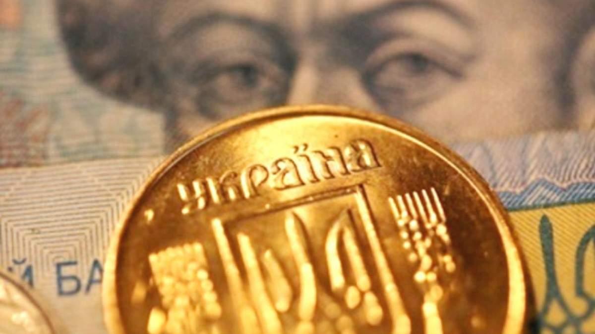 Інфляція в Україні в березні: які товари та послуги зросли в ціні найбільше