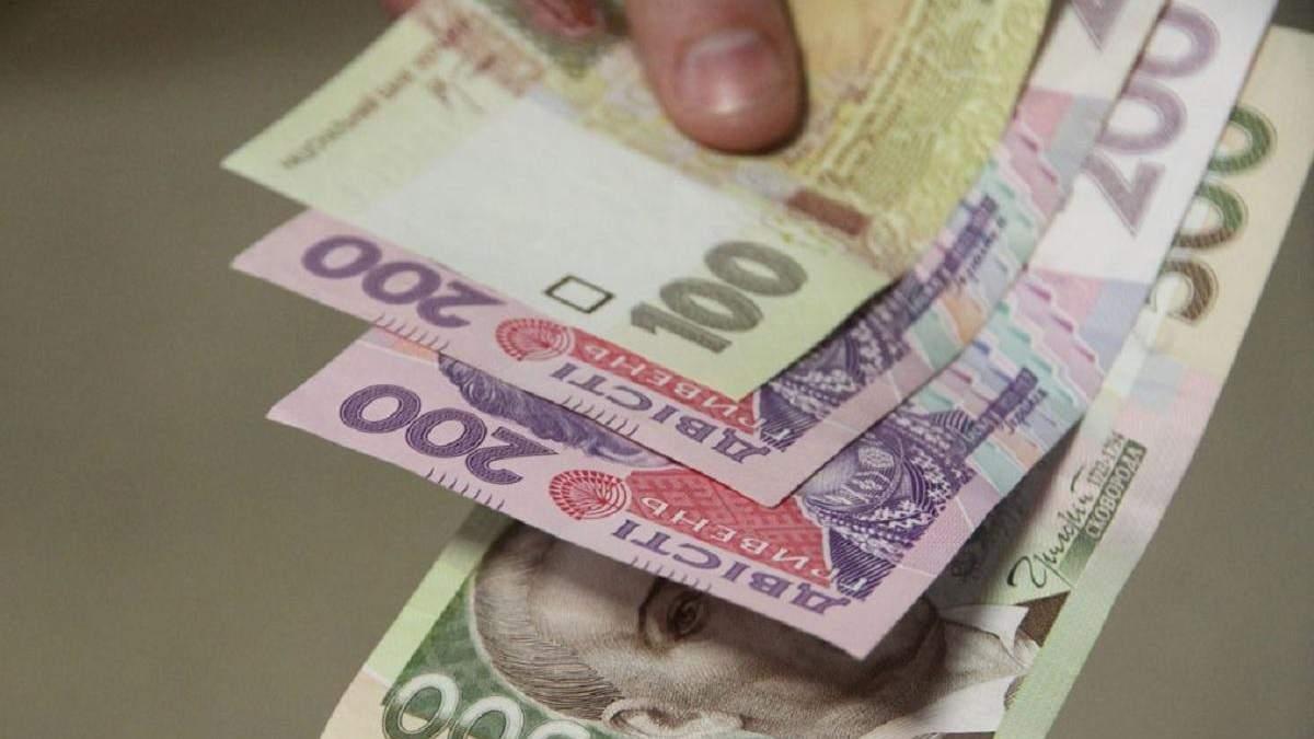 Українці знову несуть гроші у банки, – НБУ