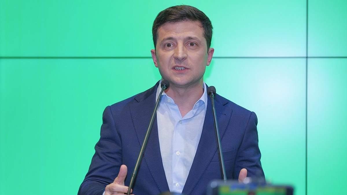 Экономический суверенитет Украины условен