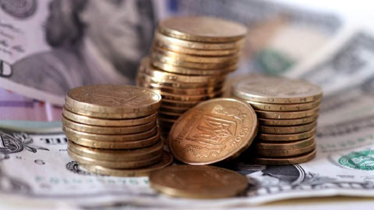 Бюджет України: куди найбільше піде грошей? Ви здивуєтеся!