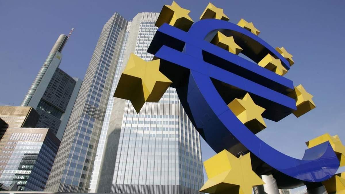 Економічні тренди Європи на найближчі роки – як діяти Україні