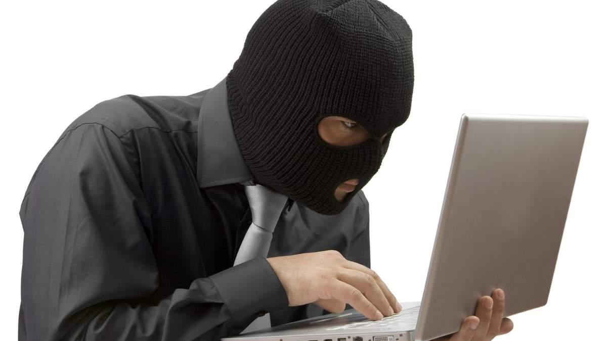 5 схем мошенничества при покупке в интернете: как не стать жертвой аферы