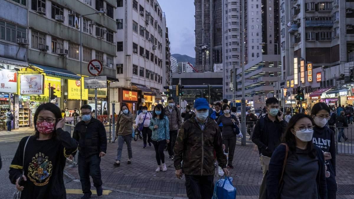 Світова криза 2020: що буде з економікою - прогноз МВФ