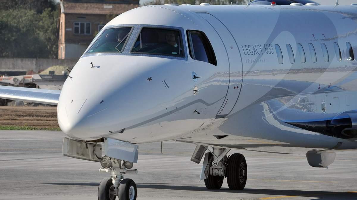 """В """"Борисполе"""" рассказали, как изменится авиарынок из-за коронавируса"""