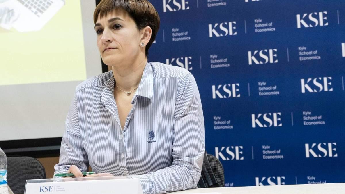 Експерт про вплив карантину на ринок праці